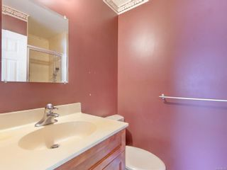 Photo 12: 45 2600 Ferguson Rd in : CS Turgoose Row/Townhouse for sale (Central Saanich)  : MLS®# 886904