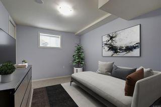 Photo 27: 1863 San Pedro Ave in : SE Gordon Head House for sale (Saanich East)  : MLS®# 878679