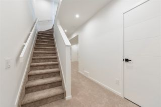 Photo 31: 10953 129 Street NW in Edmonton: Zone 07 House for sale : MLS®# E4229722