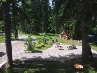Photo 5: 11 Arowen Campground: Rural Mountain View County Residential Land for sale : MLS®# A1080777
