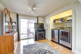 Photo 21: 70 Glenda Crescent in Fairview: 6-Fairview Residential for sale (Halifax-Dartmouth)  : MLS®# 202123737