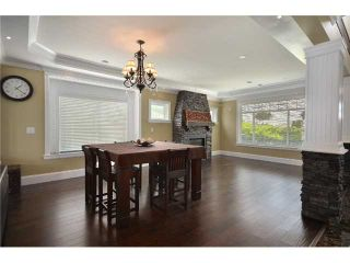 Photo 3: 6981 CURTIS Street in Burnaby: Sperling-Duthie House for sale (Burnaby North)  : MLS®# V916002
