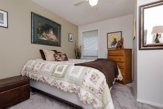 """Photo 14: 220 2626 COUNTESS Street in Abbotsford: Abbotsford West Condo for sale in """"Wedgewood"""" : MLS®# R2231848"""