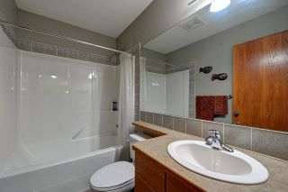Photo 10: 108 100 COOPERS Common SW: Airdrie Residential Attached for sale : MLS®# C3596213