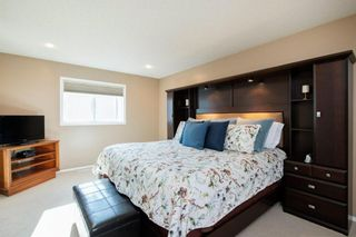 Photo 24: 208 Strathcona Mews SW in Calgary: Strathcona Park Detached for sale : MLS®# A1094826