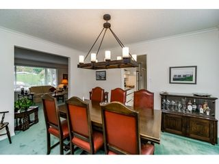 Photo 7: 5506 6A Avenue in Delta: Tsawwassen Central House for sale (Tsawwassen)  : MLS®# R2128713