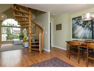 "Photo 4: 319 7151 121 Street in Surrey: West Newton Condo for sale in ""The Highlands"" : MLS®# R2202432"