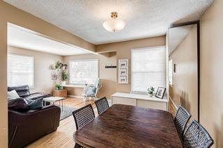 Photo 10: 829 8 Avenue NE in Calgary: Renfrew Detached for sale : MLS®# A1153793
