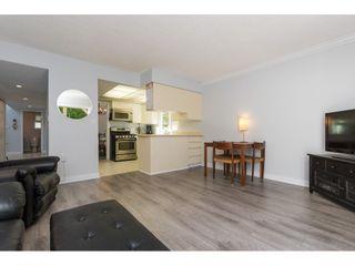 Photo 7: 24 11291 7TH AVENUE in Richmond: Steveston Village House for sale : MLS®# R2290003