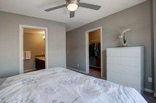 Photo 18: 311 Nolanlake Villas NW in Calgary: Nolan Hill Row/Townhouse for sale : MLS®# A1103137