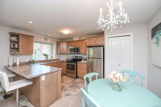 Photo 9: 232 4699 Muir Rd in : CV Courtenay East Condo for sale (Comox Valley)  : MLS®# 881525
