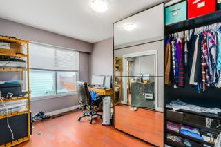 "Photo 9: 7664 KNIGHT Street in Vancouver: Fraserview VE House for sale in ""FRASERVIEW"" (Vancouver East)  : MLS®# R2027189"