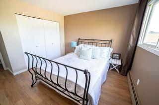 Photo 19: 304 8930 149 Street in Edmonton: Zone 22 Condo for sale : MLS®# E4230187