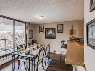 Photo 29: 403 1334 13 Avenue SW in Calgary: Beltline Apartment for sale : MLS®# A1072491
