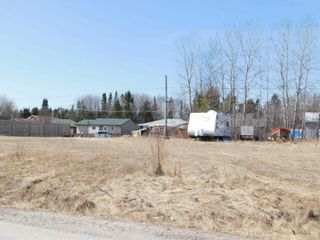 Photo 3: 21 Oak ST in Ear Falls: Vacant Land for sale : MLS®# TB211109