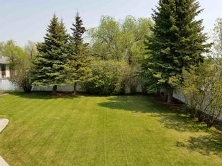 Photo 36: 368 7 Street W in Cardston: Residential for sale : MLS®# LD0191926