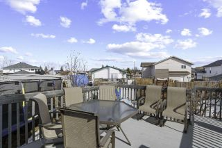 Photo 20: 2007 6 Avenue: Cold Lake House for sale : MLS®# E4234124