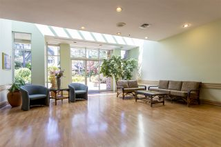 Photo 15: 23 3980 CANADA Way in Burnaby: Burnaby Hospital Townhouse for sale (Burnaby South)  : MLS®# R2109214