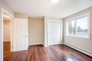 Photo 13: 202 4455C Greenview Drive NE in Calgary: Greenview Apartment for sale : MLS®# A1110677