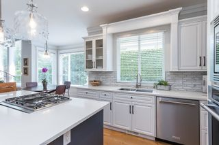 Photo 7: 13266 24 AVENUE in Surrey: Elgin Chantrell House for sale (South Surrey White Rock)  : MLS®# R2616958
