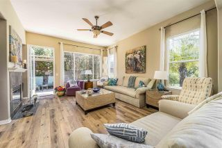 Photo 16: House for sale : 3 bedrooms : 3222 Rancho Milagro in Carlsbad