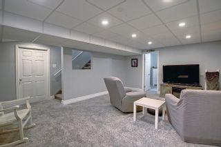 Photo 33: 1005 GOODWIN Court in Edmonton: Zone 58 House for sale : MLS®# E4262780
