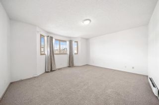Photo 18: 83 Westridge Drive: Okotoks Detached for sale : MLS®# A1064901