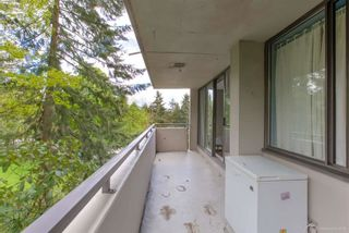 Photo 14: 303 2060 BELLWOOD AVENUE in Burnaby: Brentwood Park Condo for sale (Burnaby North)  : MLS®# R2370233