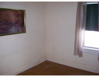 Photo 4: 388 CHURCH Avenue in WINNIPEG: North End Residential for sale (North West Winnipeg)  : MLS®# 2904062