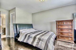 Photo 14: 32 Juneau Street in Vaughan: East Woodbridge House (3-Storey) for sale : MLS®# N5364600