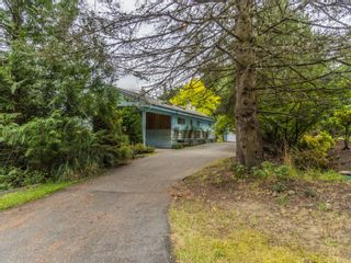 Photo 27: 3440 Hillside Rd in : Du Saltair House for sale (Duncan)  : MLS®# 855006
