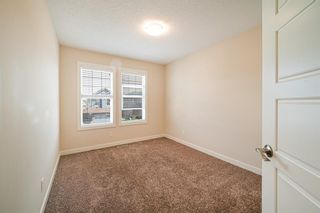 Photo 18: 31 SKYVIEW SHORES Link in Calgary: Skyview Ranch Detached for sale : MLS®# A1130937