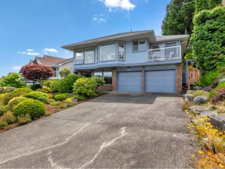 Photo 31: 556 Marine View in COBBLE HILL: ML Cobble Hill House for sale (Malahat & Area)  : MLS®# 845211