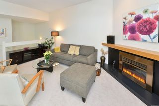 Photo 11: 311 10461 Resthaven Dr in : Si Sidney North-East Condo for sale (Sidney)  : MLS®# 882605