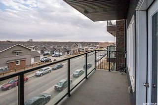 Photo 17: 308 706 Hart Road in Saskatoon: Blairmore Residential for sale : MLS®# SK852013