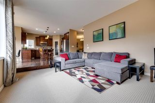 Photo 13: 1163 TORY Road in Edmonton: Zone 14 House for sale : MLS®# E4242011