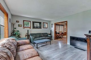 Photo 3: 45723 KEITH WILSON Road in Chilliwack: Vedder S Watson-Promontory House for sale (Sardis)  : MLS®# R2601026