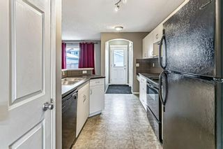 Photo 8: 168 Saddlecrest Place in Calgary: Saddle Ridge Detached for sale : MLS®# A1054855