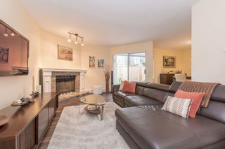 Photo 3: 8 8771 COOK Road in Richmond: Brighouse Townhouse for sale : MLS®# R2079633