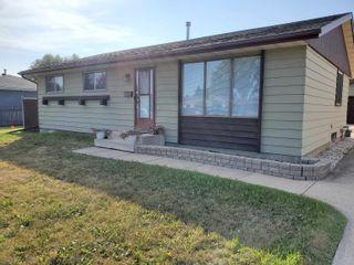 Photo 1: 24 Southpark Drive: Leduc House for sale : MLS®# E4259879