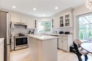 """Photo 7: 10 5260 FERRY Road in Delta: Neilsen Grove House for sale in """"RIVER POINTE"""" (Ladner)  : MLS®# R2390432"""
