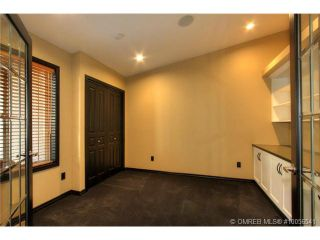 Photo 17: 624 Denali Drive in Kelowna: Residential Detached for sale : MLS®# 10056541