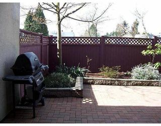 """Photo 7: 888 GAUTHIER Ave in Coquitlam: Coquitlam West Condo for sale in """"LA-BRITTANY"""" : MLS®# V637818"""