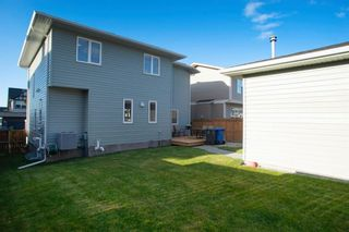 Photo 40: 193 Rainbow Falls Glen: Chestermere Detached for sale : MLS®# A1147433