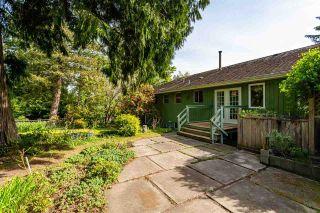 Photo 47: 791 UNDERHILL Drive in Delta: Tsawwassen Central House for sale (Tsawwassen)  : MLS®# R2574582