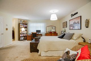 """Photo 22: 201 1230 QUAYSIDE Drive in New Westminster: Quay Condo for sale in """"Tiffany Shores"""" : MLS®# R2586414"""