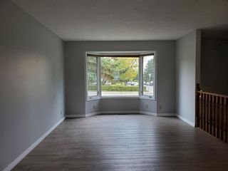 Photo 3: 7619 16 Street SE in Calgary: Ogden Detached for sale : MLS®# A1149186
