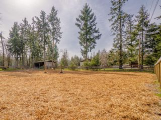Photo 10: 2149 Quenville Rd in : CV Courtenay North House for sale (Comox Valley)  : MLS®# 871584