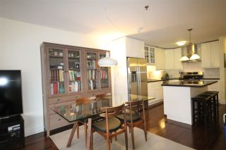 Photo 8: 210 3280 W BROADWAY in Vancouver: Kitsilano Condo for sale (Vancouver West)  : MLS®# R2561990