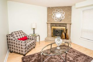 Photo 9: 353 Kingsbridge Garden Circle in Mississauga: Hurontario House (2-Storey) for sale : MLS®# W5056995